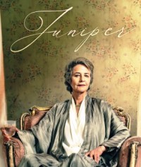 Poster of Juniper