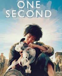 Poster of Oliver Sacks: His Own Life