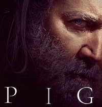 Poster of Pig