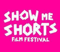 Poster of Show Me Shorts: The Sampler