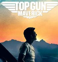 Poster of The Godmother