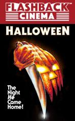 Poster of Halloween (1978)