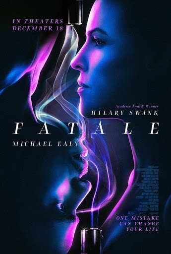 Still of Fatale