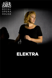 Still of Royal Opera House: Elektra