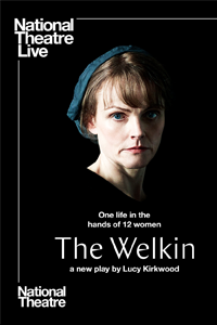 Still of National Theatre Live: The Welkin