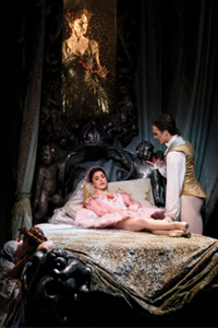 Still of Royal Ballet: The Sleeping Beauty