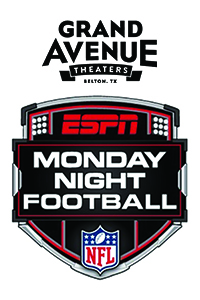 Still of Monday Night Football