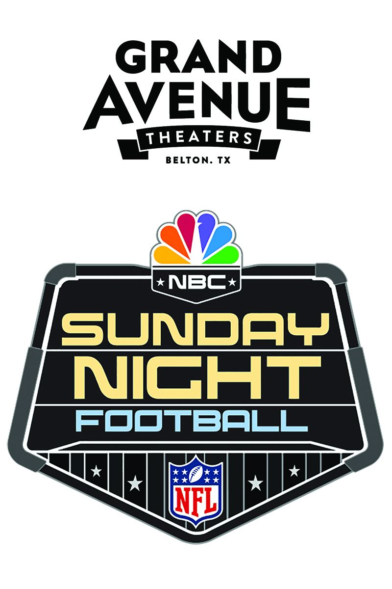 Still of Sunday Night Football