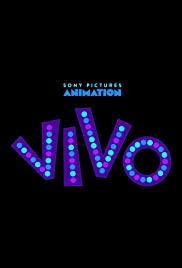 Still of Vivo (2021/I)