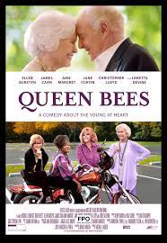 Still of Queen Bees