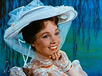 Image 1 for Mary Poppins