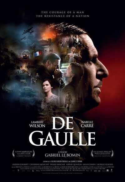 Image 0 for De Gaulle