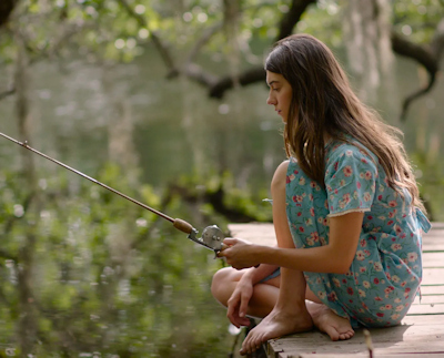 Image 0 for The Croods 2