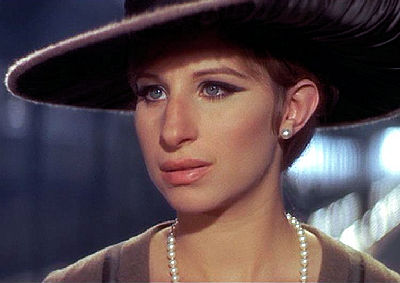 Image 0 for Funny Girl