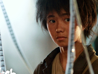 Image 0 for Oliver Sacks: His Own Life