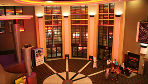 Livermore 13 Cinema Photo 2