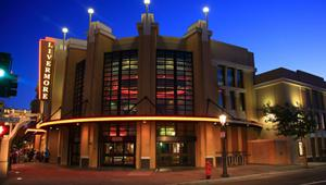 Livermore 13 Cinema Photo