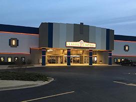 Photo of Cinema 7