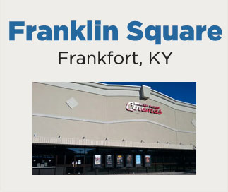 Franklin Square Cinema Photo