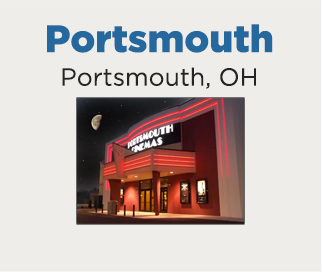 Portsmouth Cinemas Photo