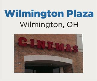Wilmington Plaza Cinema 5 Photo