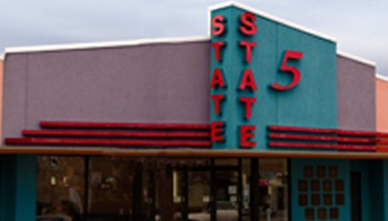 State 5 Photo