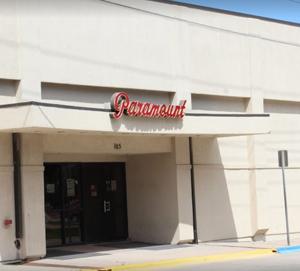 Paramount 7 Photo