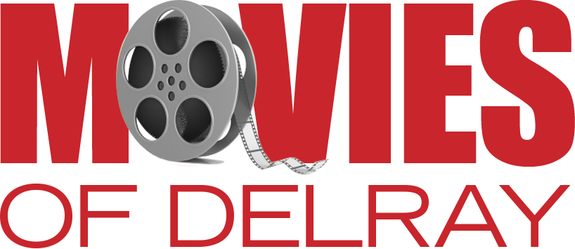Logo of Movies of Delray