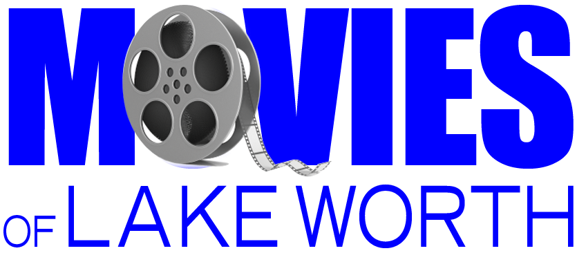Lake Worth Logo