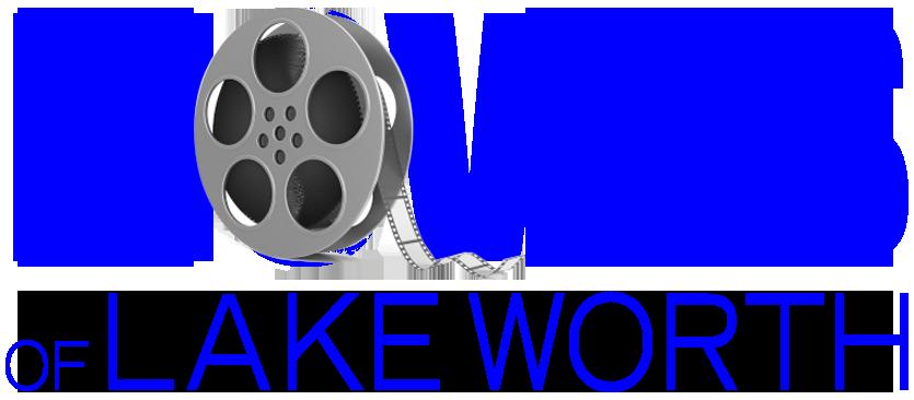 Lake Worth Logo