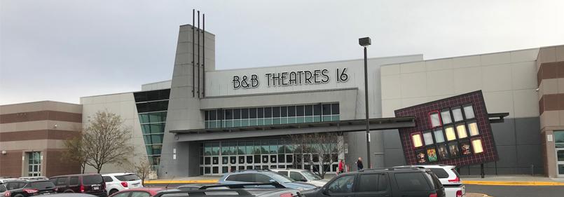 bampb theatres