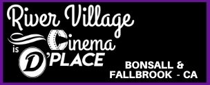 Photo of River Village Cinema is D'Place