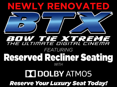 ultimate marquis 16 btx bow tie cinemas ultimate marquis 16 btx bow tie cinemas