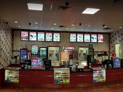 Photo 2 of Hoboken Cinemas