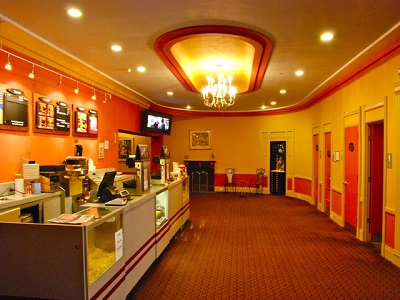 Photo of Manhasset Theater