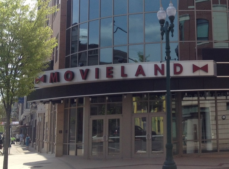 Hero Image for Movieland 6
