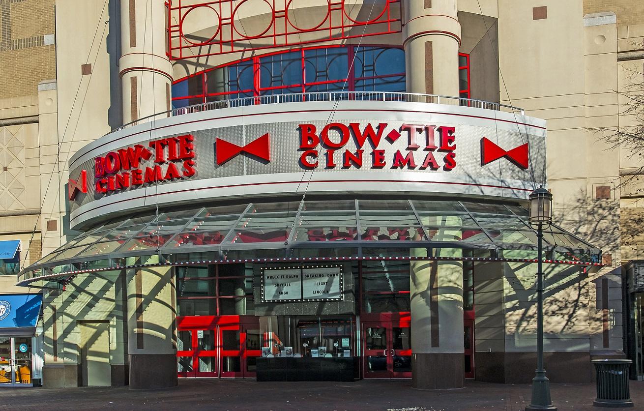 reston town center 11 btx bow tie cinemas reston town center 11 btx bow tie