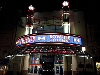 Photo 2 of Reston Town Center 11 & BTX