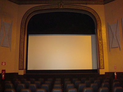 Photo 3 of Tenafly Cinemas