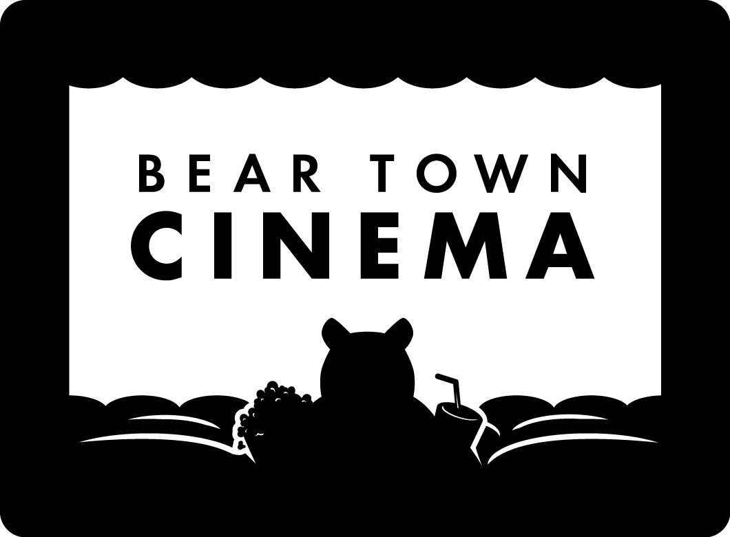 Bear Town Cinema Photo