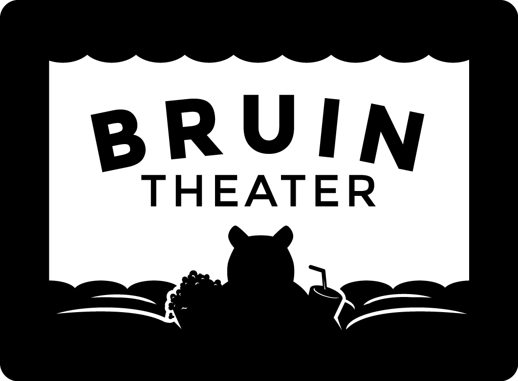 Bruin Theater Photo