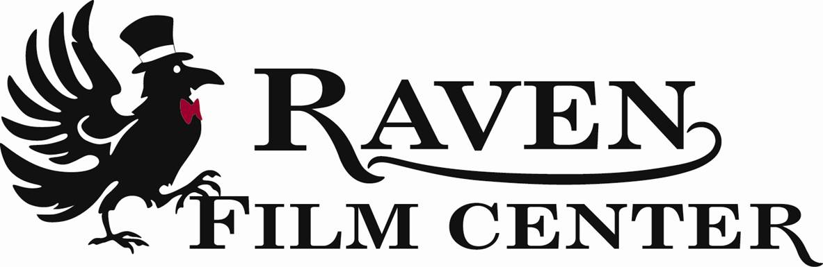 Raven Film Center