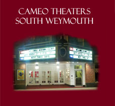 Photo of Cameo Theater