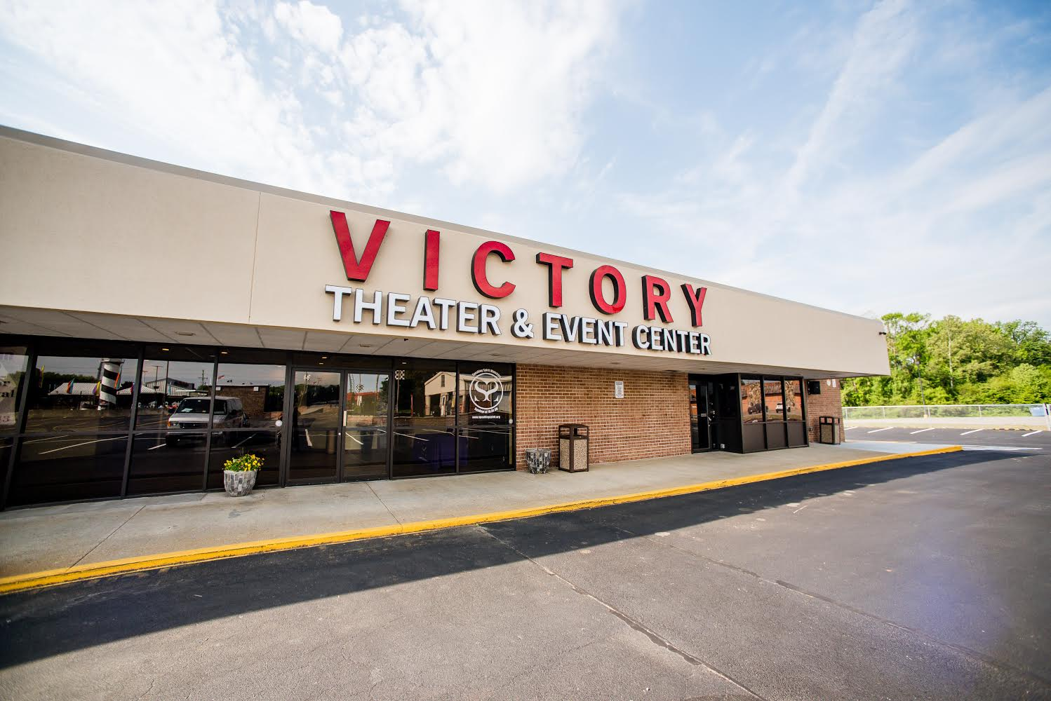 Photo of Victory Theater & Event Center