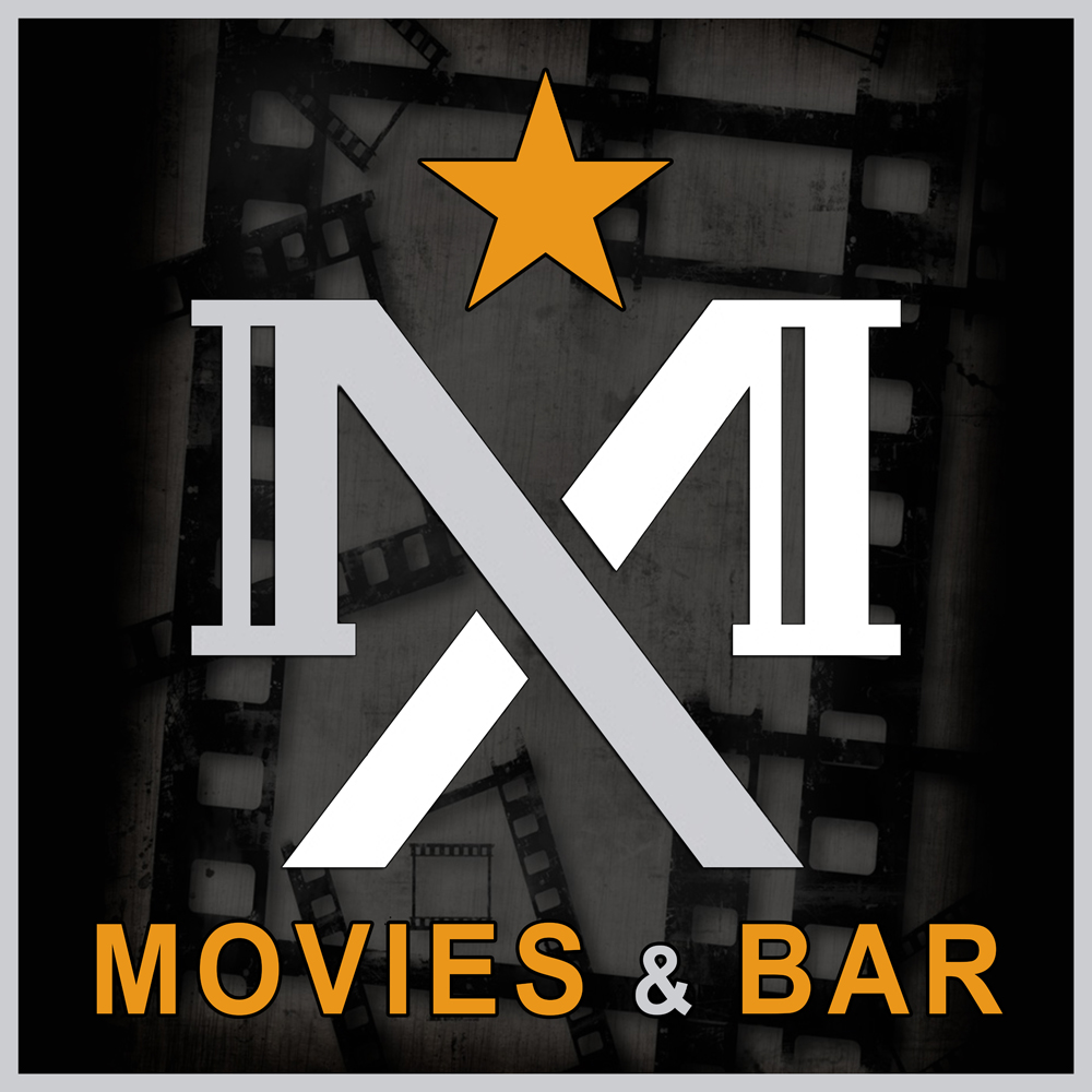 Image of MX Movies