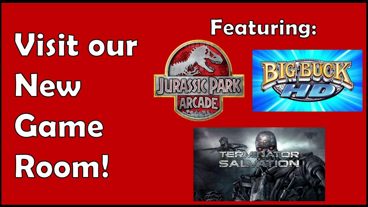 Phoenix Theatres Entertainment Main Gate Movies 10 Phoenix Theatres