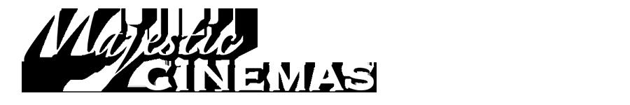 Majestic Cinemas - Texas
