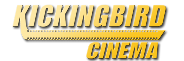 Kickingbird Cinema | Edmond, OK