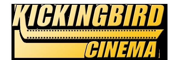 Kickingbird Cinema | Edmond, OK