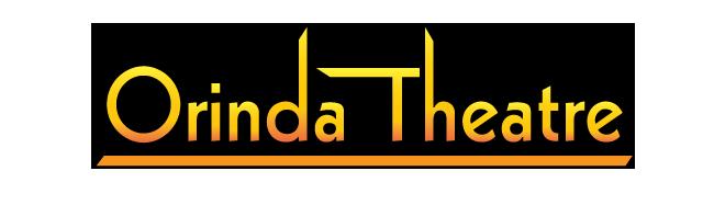 Orinda Theatre - Rheem Theatre